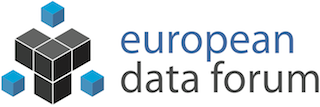 European Data Forum <h1>European Data Forum 2013</h1><br />April 9-10, Dublin, Ireland