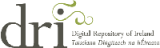 Digital Repository of Ireland